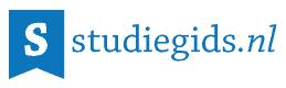 Studiegids-Logo.png