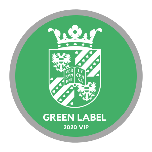 Green_Label_logo_VIP_1.png