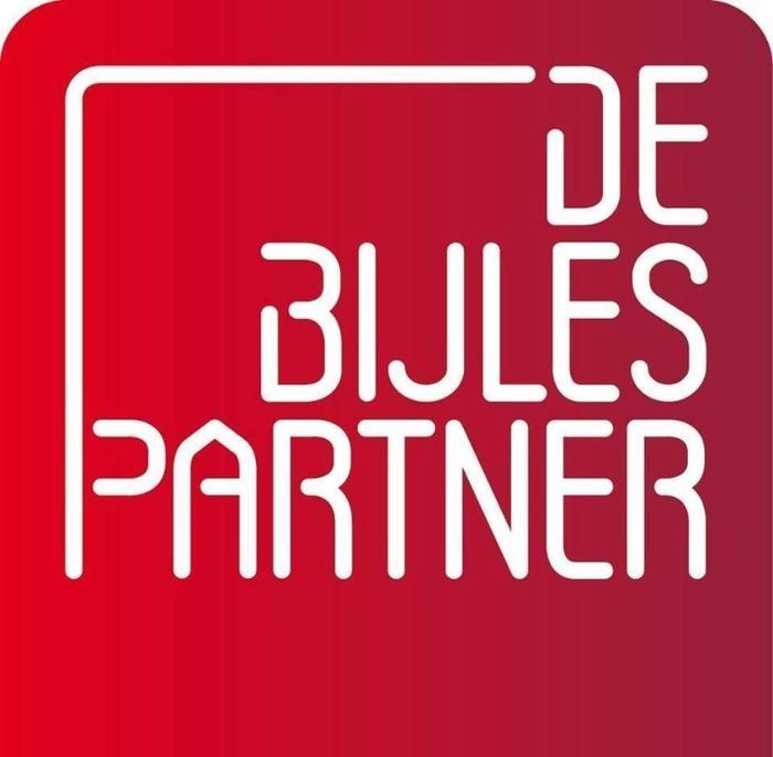 Logo_Bijlespartner.jpg