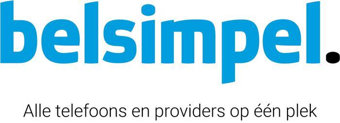 Logo_Belsimpel_2.jpg