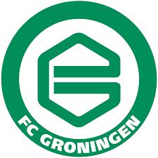 FC_Groningen.png