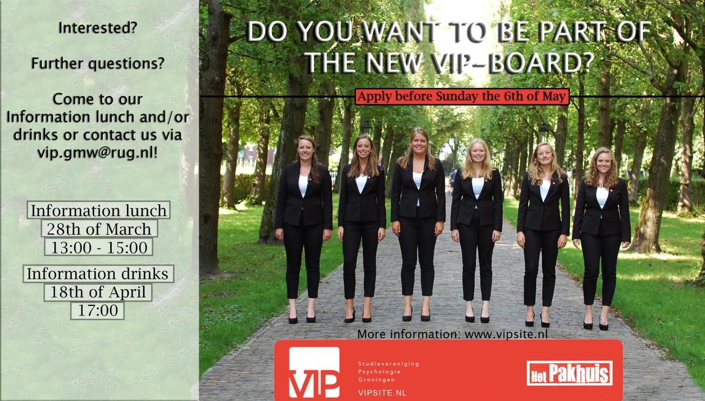 VIP_Board_Recruitment_-_horizontaal.jpg