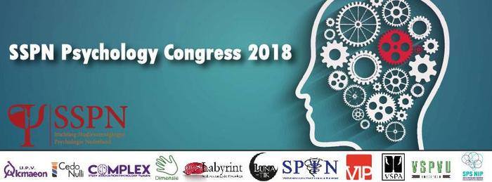 Psychology Congress: TED Talks