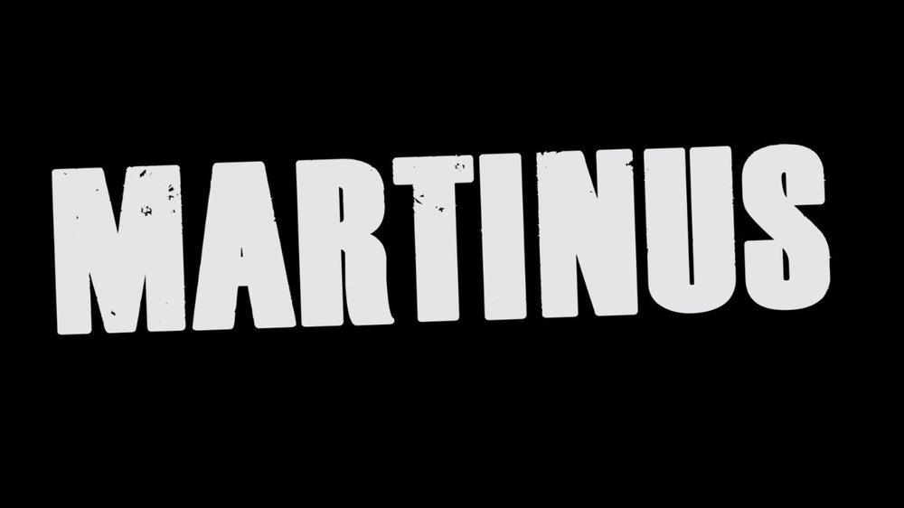 Martinus.jpg