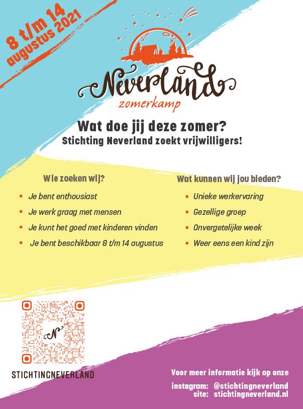 Online_flyer_goed_gespeld.jpg