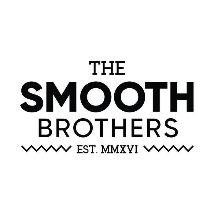 Logo_smooth_brothers.jpg