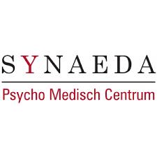 Synaeda.png