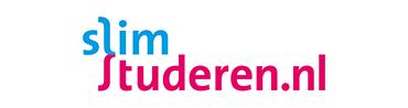 Logo_Slimstuderen.jpg