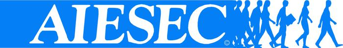 AIESEC_logo.jpg