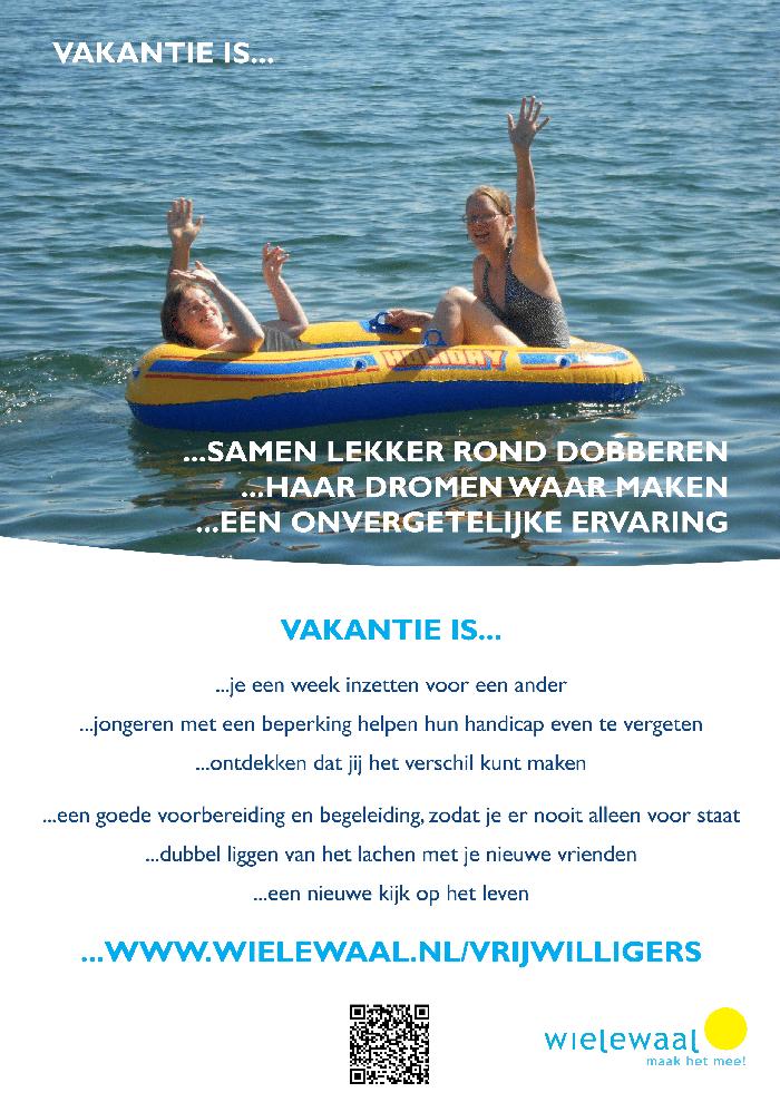 Poster_vw_vakanties-1.png