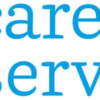 Career_services_logo.jpg