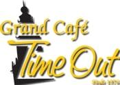 Logo_TimeOut.jpg
