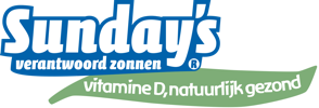 Logo_Sundays.png
