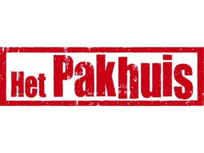 Logo_Pakhuis.jpg