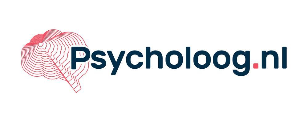 psycholoog.nl-v1.jpg