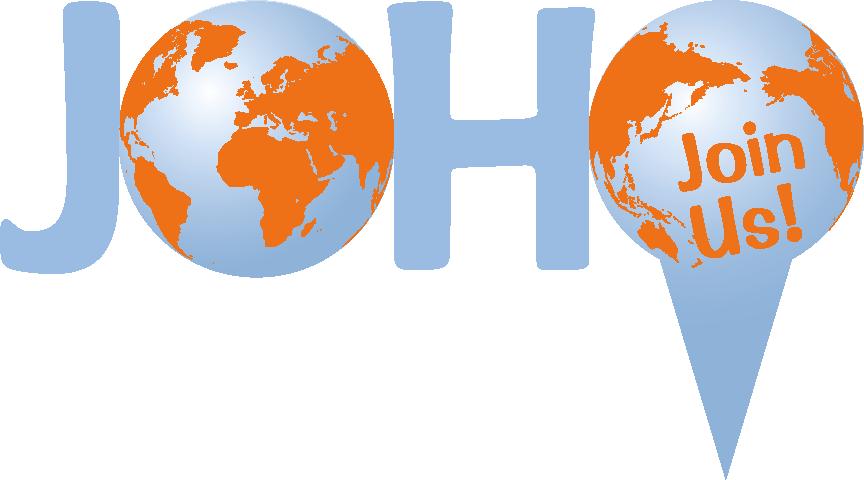 JOHO_logo.png