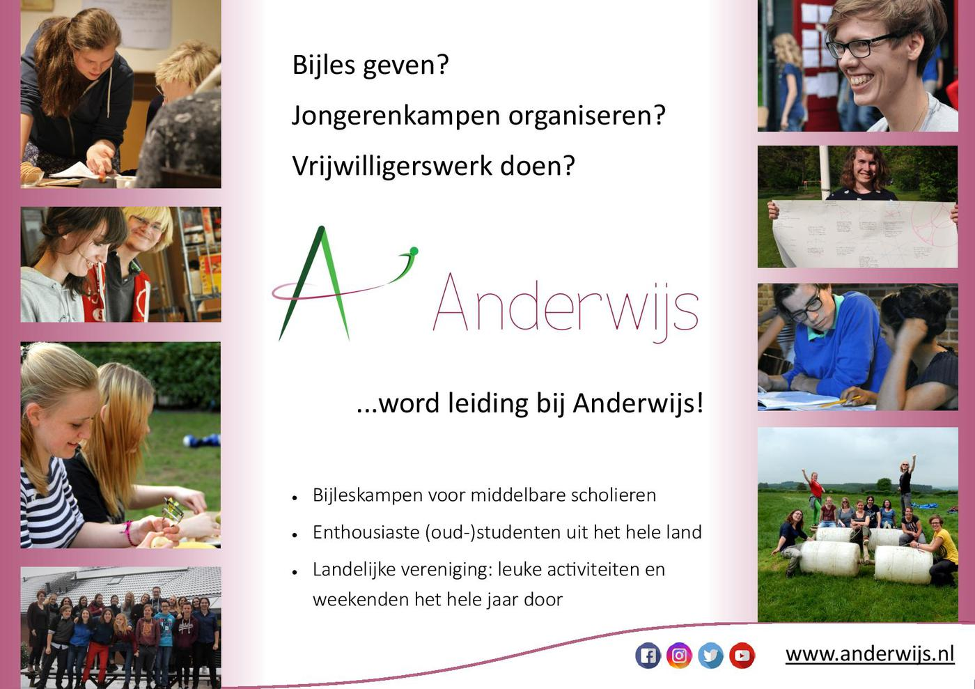 Anderwijs_banner.jpg