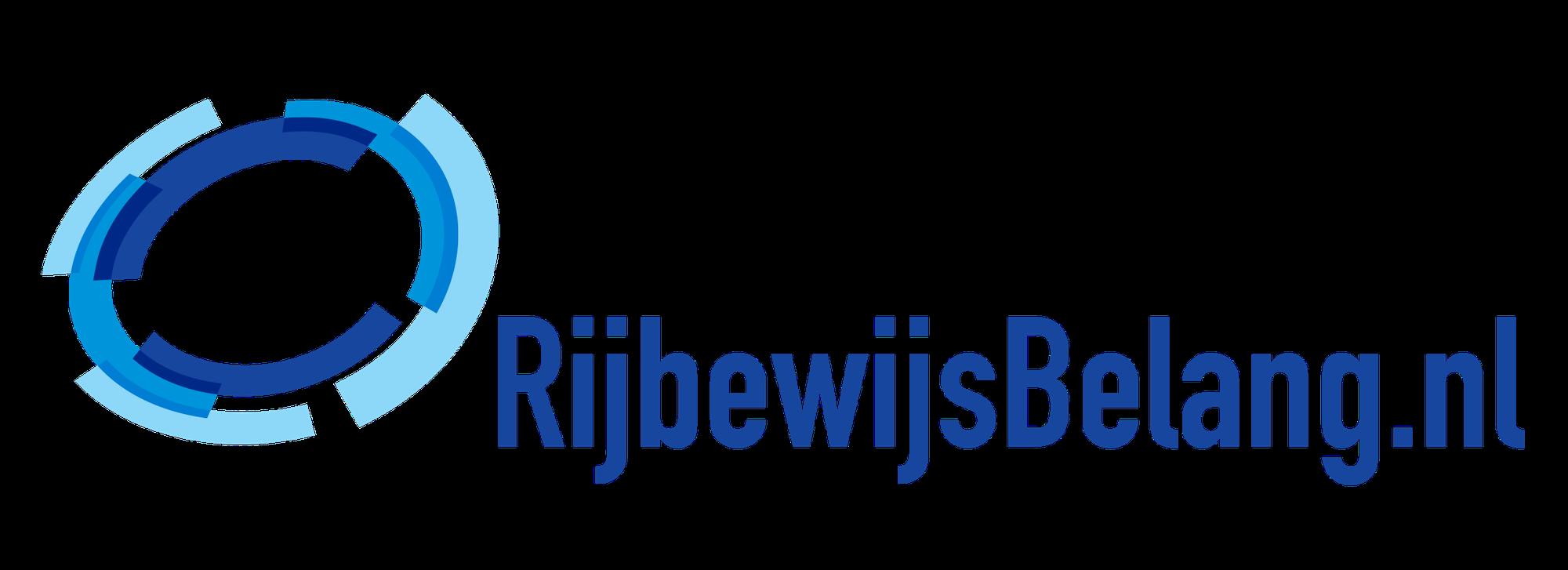 logo_rijbewijsbelang_1.png