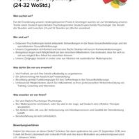 Stellenangebot_Diplom-Psychologe_-Psychologin_24-32_WoStd._-_verbeterd1.jpg