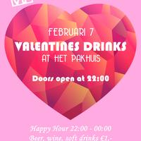 VIP_Drinks_Valentines_copy.jpg