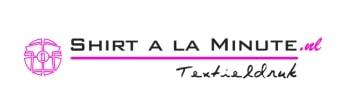 Logo_Shirtalaminute.jpg