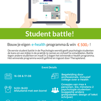 studentbattle-2.png