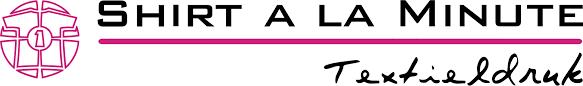 Logo_shirt_a_la_minute.png