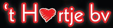 logo_t_Hartje.jpg