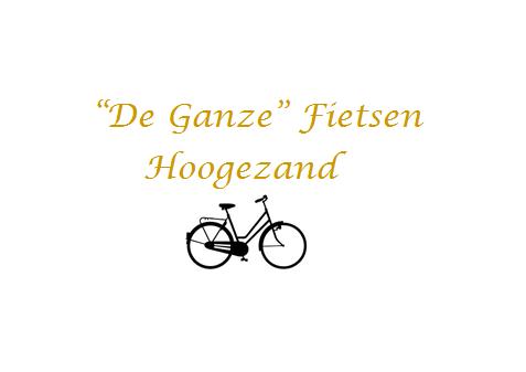 Logo_Ganze_fietsen.png