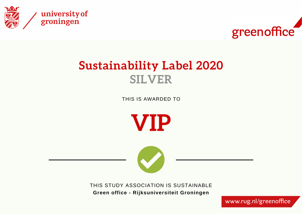 Green_Label_VIP.png