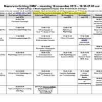 schema_masterweek_NL1.jpg