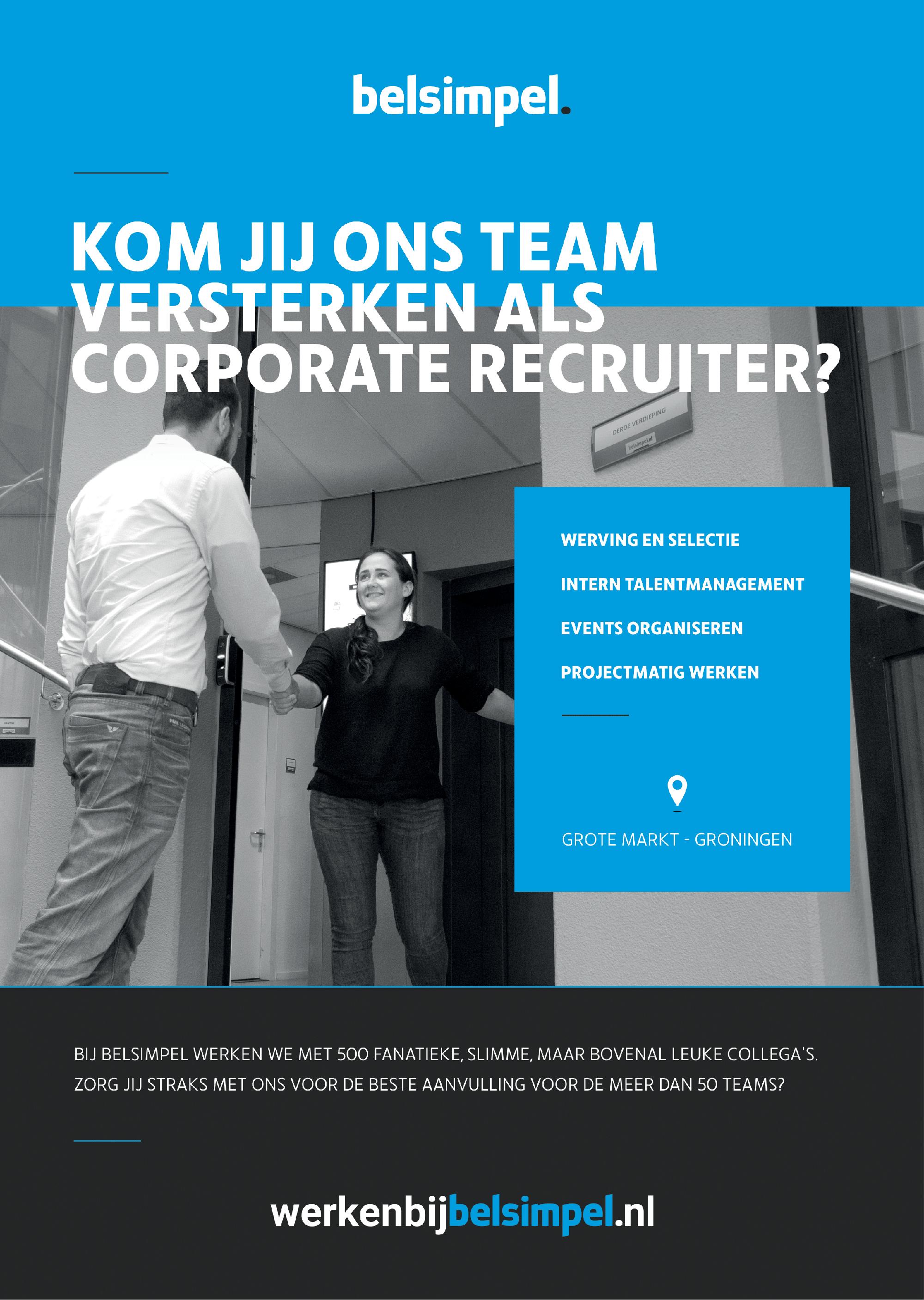 Corporate_recruiter_BelSimpel.png