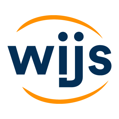 Logo_wijs.png