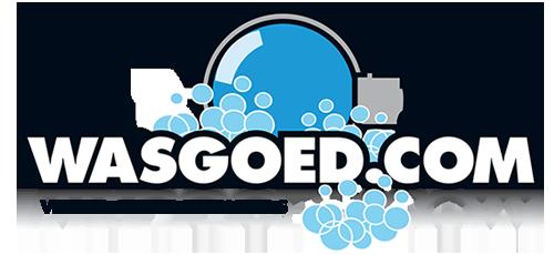 Wasgoed.com-logo-EN-500-x-230.png