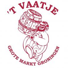 Logo_Vaatje.jpg