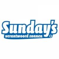 Logo_Sundays.jpg
