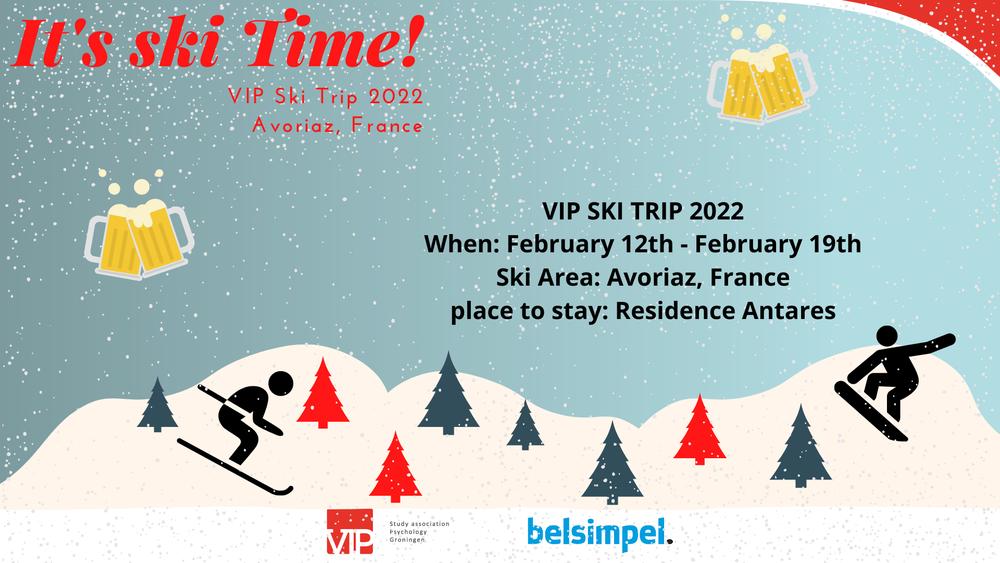 VIP: Wintersport