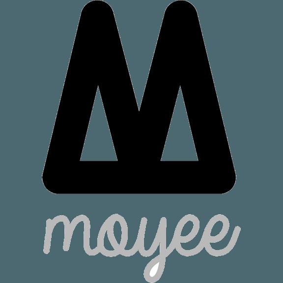 Logo_Moyee.png