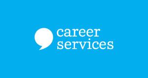 careerservices.jpg