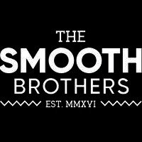 TheSmoothBrothers_B.jpg